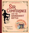 Image for Sir Cumference and the roundabout battle
