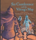 Image for Sir Cumference and the Viking's map