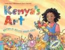 Image for Kenya's art