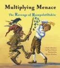 Image for Multiplying Menace : The Revenge of Rumpelstiltskin