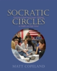 Image for Socratic Circles : Fostering Critical and Creative Thinking in Middle and High School