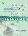 Image for Black Ants and Buddhists