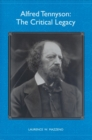 Image for Alfred Tennyson  : the critical legacy