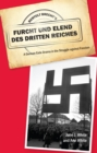 Image for Bertolt Brecht's Furcht und Elend des Dritten Reiches  : a German exile drama in the struggle against fascism