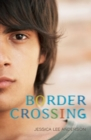 Image for Border Crossing