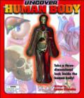 Image for Uncover the Human Body