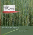 Image for Prayers of Peace