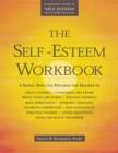 Image for The Self-esteem Workbook