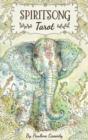 Image for Spiritsong Tarot