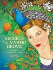 Image for Secrets of the Mystic Grove Deck & Book Set