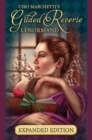 Image for Gilded Reverie Lenormand : Expanded Edition