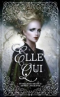 Image for Elle Qui Oracle