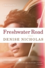 Image for Freshwater Road