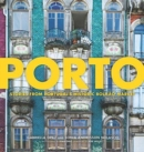 Image for Porto : Stories from Portugal's Historic Bolhao Market