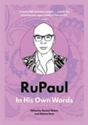 Image for RuPaul in his own words