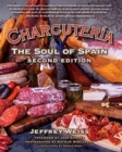 Image for Charcuterâia  : the soul of Spain