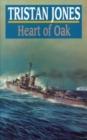 Image for Heart of Oak
