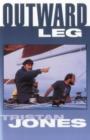 Image for Outward Leg