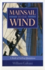 Image for Mainsail to the Wind : A Book of Sailing Quotations
