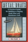Image for Metal Boats : A Practical Guide for Building or Buying Small Steel and Alumninum Craft