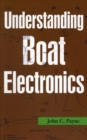 Image for Understanding boat electronics