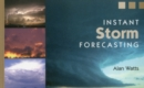 Image for Instant Storm Forecasting