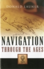 Image for Navigation through the ages