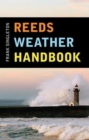 Image for Reeds Weather Handbook