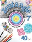 Image for Zentangle7