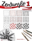 Image for Zentangle Basics, Expanded Workbook Edition