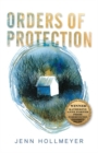 Image for Orders of Protection