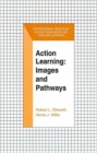 Image for Action learning  : images and pathways