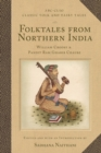 Image for Folktales from Northern India