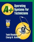 Image for A+ Operating Systems for Technicians