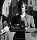 Image for Vivian Maier  : street photographer
