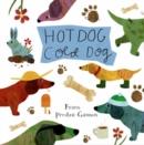 Image for Hot dog, cold dog