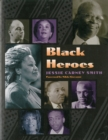 Image for Black Heroes