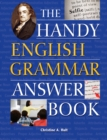 Image for The Handy English Grammar Book