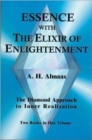 Image for Essence with the elixir of enlightenment