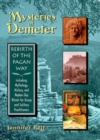 Image for The mysteries of Demeter  : rebirth of the pagan way