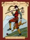 Image for The English Magic Tarot