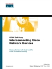 Image for CCNA : Interconnecting Cisco Network Devices