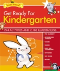 Image for Get ready for Pre-K