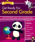 Image for Get Ready For Second Grade