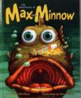 Image for The adventures of Max the Minnow