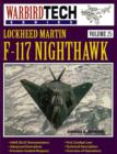 Image for Lockheed Martin F-117 Nighthawk