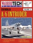 Image for Grumman A-6 Intruder