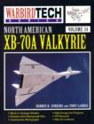 Image for XB-70 Valkyrie