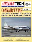 Image for Convair Twins