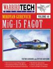 Image for MiG-15 Facot